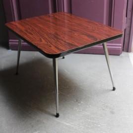 mobilier archives vintage by fabichka. Black Bedroom Furniture Sets. Home Design Ideas